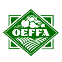 Ohio Ecological Food and Farm Association (OEFFA)