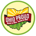 Ohio Proud Garlic